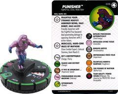 Punisher #031b