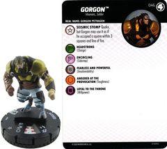 Gorgon #046
