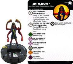Ms, Marvel #050