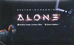 Alone: Avatar Expansion