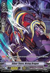 Silver Thorn, Rising Dragon - V-BT09/SP32EN - SP (Special Parallel)