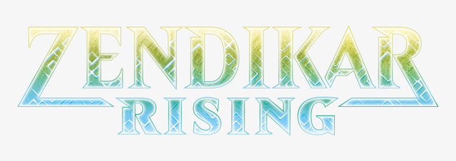 Zendikar Rising Prerelease Pack + 2 Zendikar Rising Prize Boosters (Take Home)