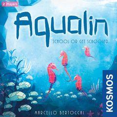 Aqualin (2020)