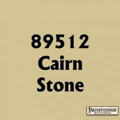 9512 Cairn Stone