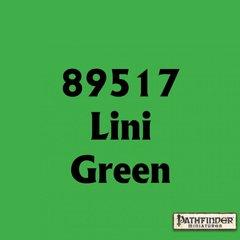 9517 Lini Green