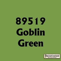 9519 Goblin Green