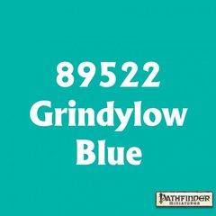 9522 Grindylow Blue