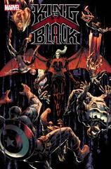 King In Black #2 (Of 5) (STL170596)