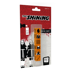 USAopoly - The Shining Dice Set
