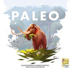 Paleo (2020)
