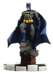 Batman (Promo