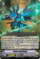 Galaxy Blaukluger - V-BT11/008EN - RRR