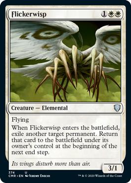 Flickerwisp