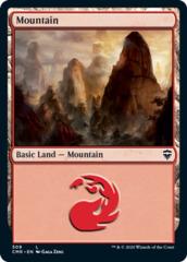 Mountain (509)