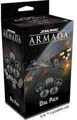 Star Wars: Armada: Dial Pack