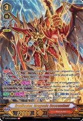 Eradicator, Dragonic Descendant - V-BT12/ASR02EN - ASR