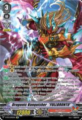 Dragonic Vanquisher