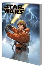 Star Wars Tp Vol 02 Tarkins Will (STL177338)