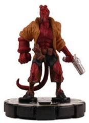 Hellboy (067)