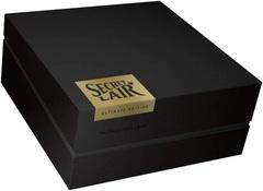 Secret Lair - Ultimate Edition 2 Box (Black)