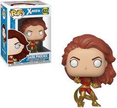 Marvel Series - #422 - Dark Phoenix (X-Men)