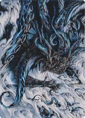 Orvar, the All-Form Art Card