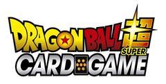 Dragon Ball Super - Cross Spirits Premium Pack Set 05