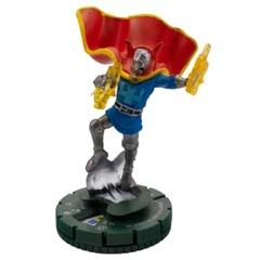 Dr. Doom the Sorcerer Supreme - 065