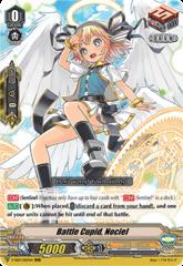 Battle Cupid, Nociel - V-SS07/007EN - RRR