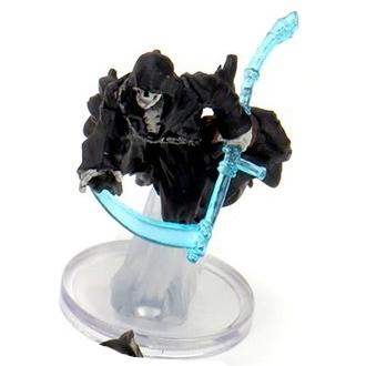 Avatar of Death