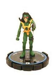 Hydra Medic