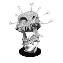 D&D Nolzur's Marvelous Miniatures: Death Tyrant (Wave 15)