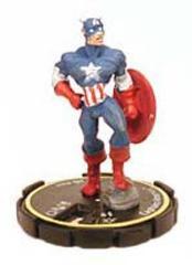 Captain America (068)