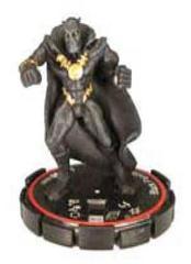 Black Panther (086)