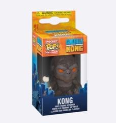 Pocket Pop! Keychain: Godzilla vs Kong - Kong