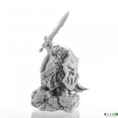 Khanag the Slayer