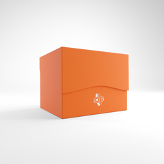 Gamegenic - Side Holder 100+ XL - Orange