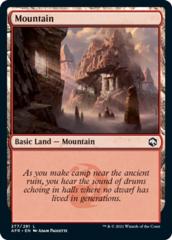 Mountain (277)