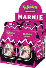 Marnie Premium Tournament Collection Display