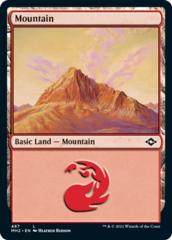 Mountain (487)