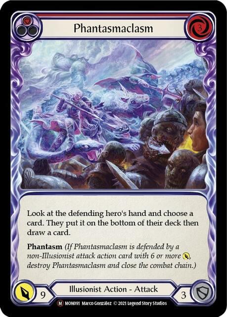 Phantasmaclasm - Unlimited Edition