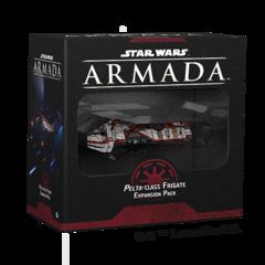 Star Wars Armada: Pelta-class Frigate Expanion Pack