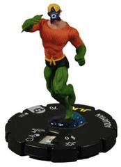 Aquaman Starro Slave Promo