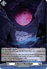 Eclipsed Moonlight - D-BT02/H30EN - H