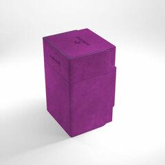 Gamegenic - Watchtower 100+ Convertible - Purple