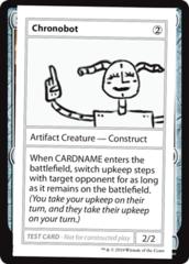 Chronobot (No PW Symbol)