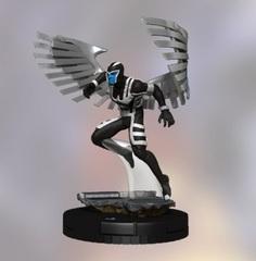 Angel - 58