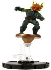 Jack O'Lantern (035)