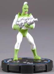Kree Captain (002)