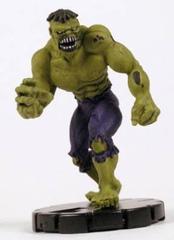 Hulk (Zombie)